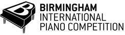 The Birmingham International Piano Competition